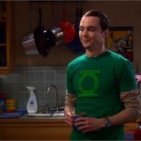 The Big Bang Theory 2x23 - The Monopolar Expedition (ÉVADZÁRÓ)