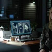 Homeland 4x04 - Iron in the Fire