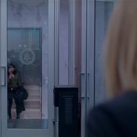 Quantico 1x16 - Clue