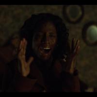 Hannibal 3x13 - The Wrath of the Lamb (SOROZATZÁRÓ)