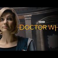 Októberben kezdődik a Doctor Who S11