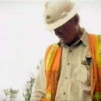 Aranyláz Alaszkában 1x08 - Hogyan lehet milliomos egy bányász?
