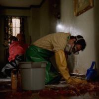 Breaking Bad 1x03 - A felfedezés