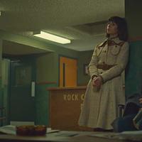 Fargo 2x06 - Öld meg a Gruffacsórt!