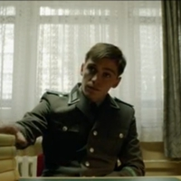 Deutschland 83 1x01 - Quantum Jump