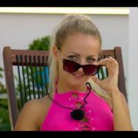 Love Island 1x13 - Tibi újra szerelmes