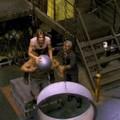 Hogy volt: Firefly 1x04 - Bushwacked