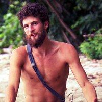 Survivor extra - kiesve, de törve nem #7: Beni
