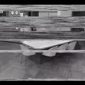 Belevaló 9x47 - Patkolás és masszírozás