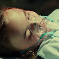 Sötét árvák (Orphan Black) 1X09 – Unconscious Selection