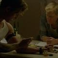 A törvény nevében 1x04 - Who Goes There (18+)