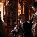 Outlander 2x04 - La Dame Blanche