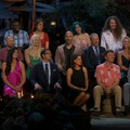 SURVIVOR 38XReunion