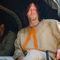 Mit jelent az A betű a Walking Deadben?