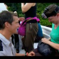 Bear Grylls: A Sziget 2x07 - Nyafkák