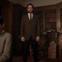 Outlander 2x13 - Dragonfly in Amber (Szitakötő a borostyánban - ÉVADZÁRÓ)