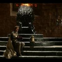 Trónok harca 1x03 - Lord Snow