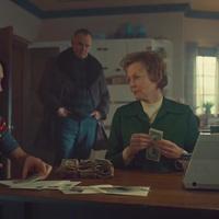 Fargo 2x02 - Piros alma