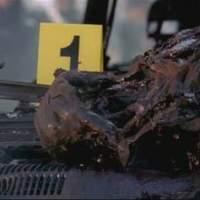 Dr. Csont 1x02 - Robbanó méreg