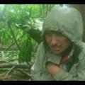 Bear Grylls: A Sziget 2x08 - A bolyongás művészete