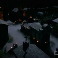 The Originals 5x08 – The Kindness of Strangers
