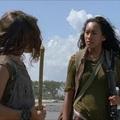 The Walking Dead 7x06 - Eskü