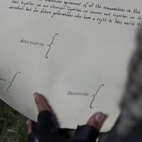 The Walking Dead 9x11 - Bounty