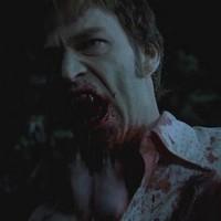 True Blood 3x02 - Beautifully Broken