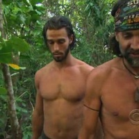 Survivor 24x08 - Just Annihilate Them