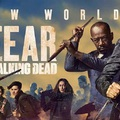 Elmarad a cliffhanger a Fear the Walking Dead záróepizódjából