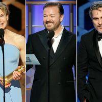 Az Oscar-előszobájára a Telekomnál is nyílik ajtó