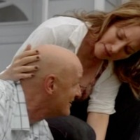 Lost 6x04 - The Substitute