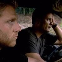 A dzsungel aranya 1x01 - Culture Shock
