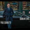 Milliárdok nyomában (Billions) 1x12 - The Conversation
