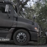 Fear The Walking Dead 4x12 - Weak