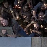 The Walking Dead 6x08 - A kezdet vége