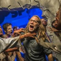 A zombik léteznek, a zombiölés a digitális trükk