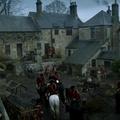 Outlander 1x06 - The Garrison Commander (A helyőrségi parancsnok)