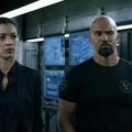 SWAT 2x12 – Hon-do it helyett Jess-do it