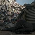 The Walking Dead 8x14 – Még mindig jelent valamit
