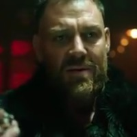 "Into the Badlands 2x04 Palm of the iron fox (""A vasróka tenyere"")"