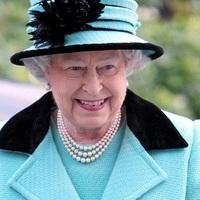 Az HBO exkluzív dokumentumfilmet forgatott II. Erzsébetről