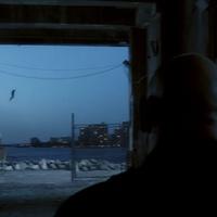 Ray Donovan 6x01 - Staten Island (1. rész)