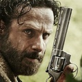 Rick valóban kiszáll a The Walking Dead-ből