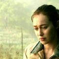 Fear The Walking Dead 5x09 – Channel 4