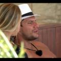 Love Island 1x32 - Ki a köcsög?