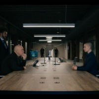 Billions 3x12 - Elmsley Count