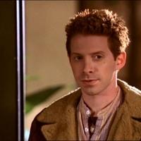 Buffy, a vámpírok réme 4x19 - Az újhold