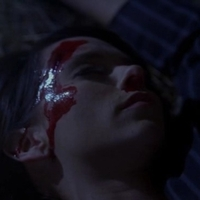 Szellemekkel suttogó 1x20 - Eltűntek