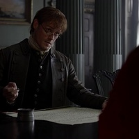 Outlander 4x04 - Common Ground